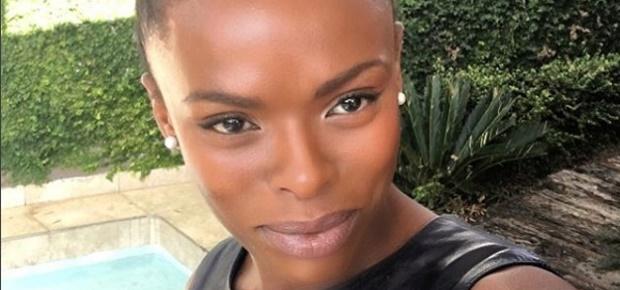 Unathi Msengana Without Makeup - Mugeek Vidalondon