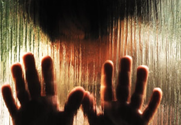 Distressing data on SA's sexually abused children