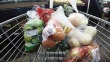 WATCH: Crunching the numbers on fruit and veg prices