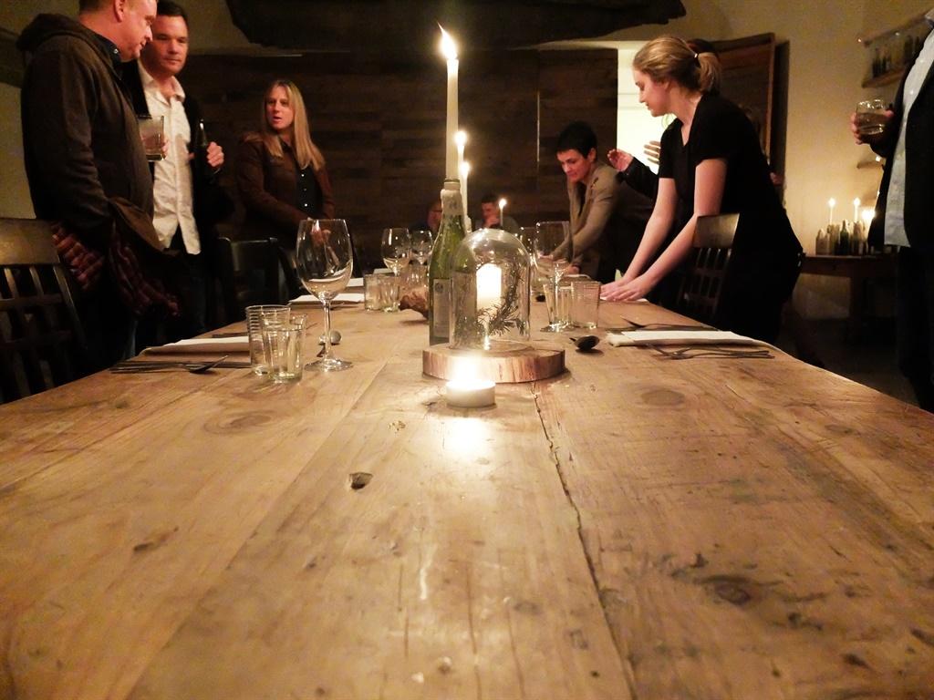 spasie,craig cormack,chefs table,dinner,series,pai