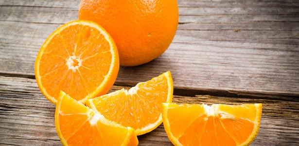 article, oranges, orange, recipes