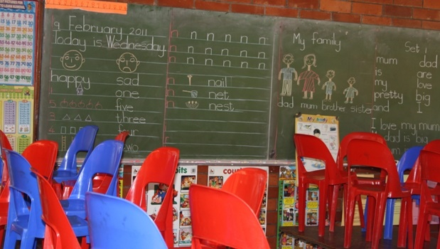 The Department of Basic Education wants the African languages to be taught at all government schools.