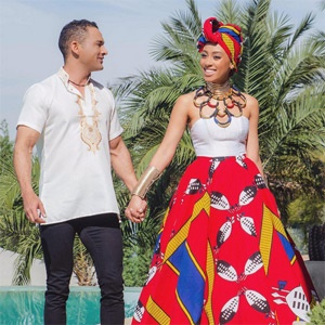62e89e0b649e4d8eb278ee87b743019d - Tswana Traditional Wedding