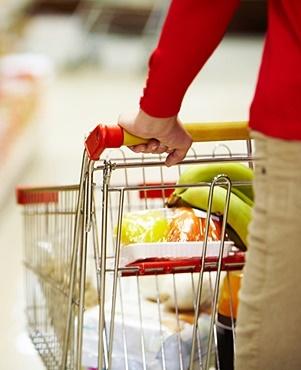 shopping,supermarket