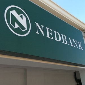 Nedbank has launched a new security tool. (Duncan Alfreds, Fin24)