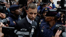 ICYMI: Four key moments for Pistorius in court