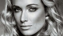 WATCH: Ban lifted on crime scene snaps of Reeva