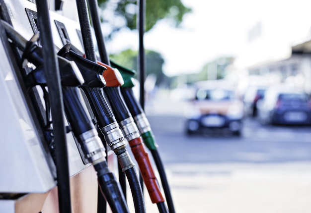 <B>ANOTHER INCREASE:</B> South African motorists should brace themselves for another increase in fuel prices. <I>Image: iStock</I>