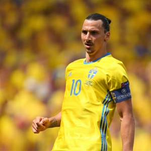 19ff99f04 Sweden confirms Zlatan will NOT be selected for SWC
