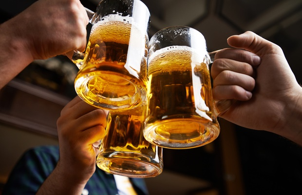 Alcohol on, tobacco off: Tito wins one fight for the economy - News24