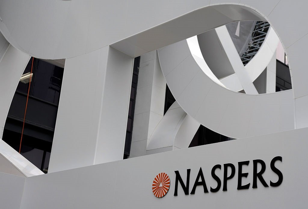 In 2019, Naspers launched Naspers Labs, a development programme that provides young people with the training and skills to pursue tech careers.