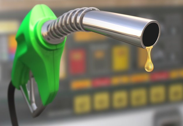 <B>SAVE FUEL:</B> We list more tips and methods on how to save fuel. <I>Image: iStock</I>