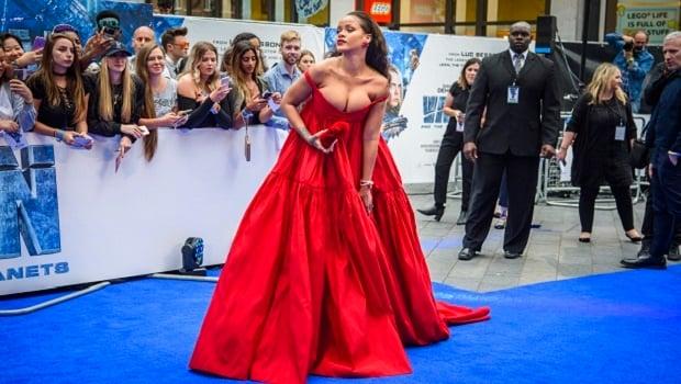 Epic Formals Dresses - MissesDressy.com