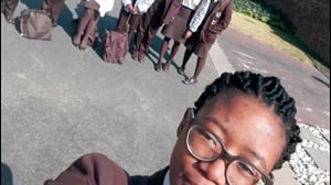 Kempton Park principal allegedly sends girls home from school for 'inappropriate' hairstyles