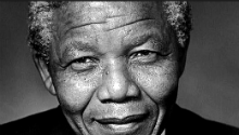 WATCH: Mandela memories retold by South African icons