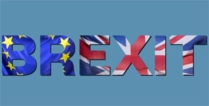 Brexit 'perfect storm' for indebted SA consumers - experts
