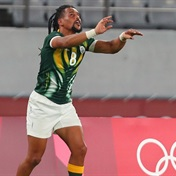 Blitzboks beat USA to win pool, book Olympics quarter-final date with Argentina