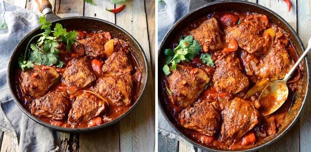 mexican,chipotle chicken,casserole,recipes