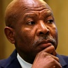 Prospect of rate cuts undermined by politics, Reserve Bank says