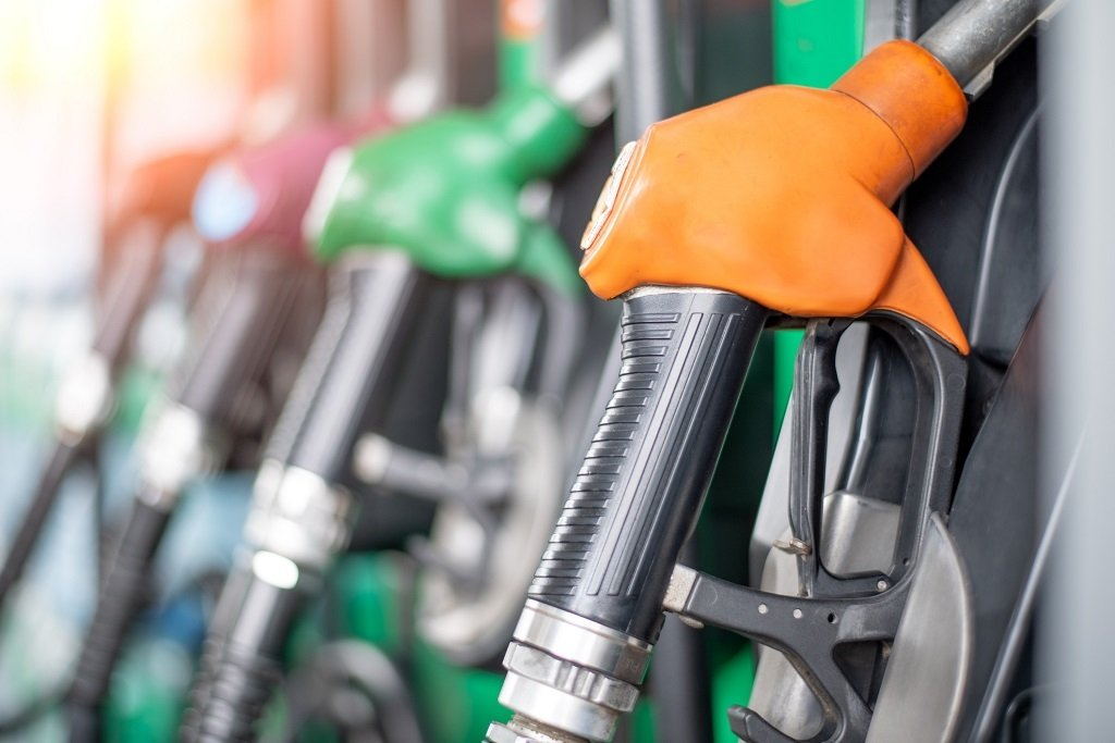 Fuel and food prices, and static salaries make consumers vulnerable   Citypress