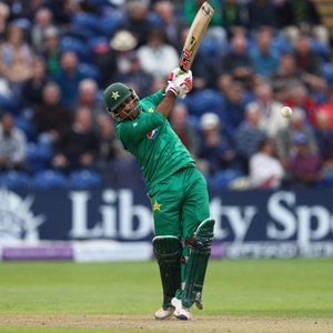 Sarfraz Ahmed (Getty Images)