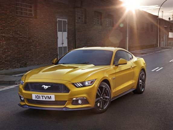 ford mustang 2015 prices south autos post. Black Bedroom Furniture Sets. Home Design Ideas