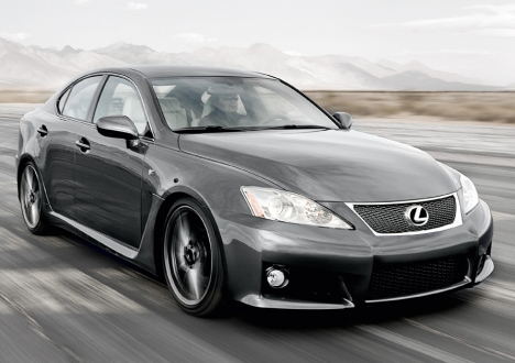 x is lexus sedan buford for in ga f used sale cars details a main vehicledetails isf