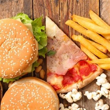 Pick us, Prosus urges Just Eat shareholders