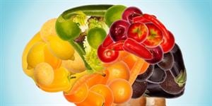 <p>We have about 100 billion cells in our brain and there are many techniques to keep them active. Reading, memory tests and even physical exercise can slow down the aging process in the command centre of your body. But by simply changing your diet you can also boost your grey matter. Make the smart choice and eat these 7 foods to enhance brain power.</p>