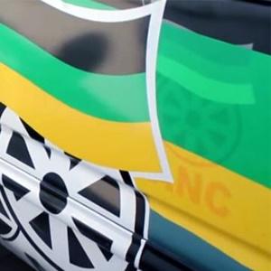 ANC. (File)