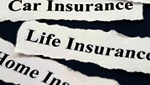 60% of South Africans are underinsured, are you?