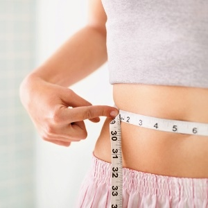 weight loss tied to cancer risk