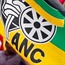 LIVE: ANC 'rebels' challenge provincial leadership election in court