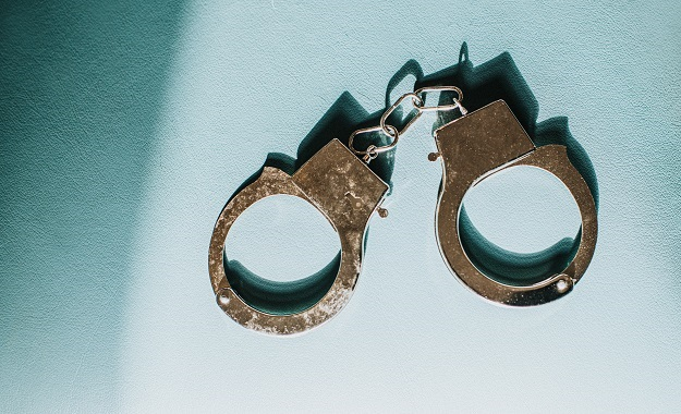 Man arrested for stealing, selling Durban hospital's dialysis machine - News24