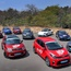 SA Car of the Year: How good are the finalists really?