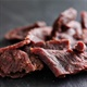 10 biltong recipes that will make you feel proudly South African
