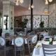 Café del Sol Botanico in Johannesburg
