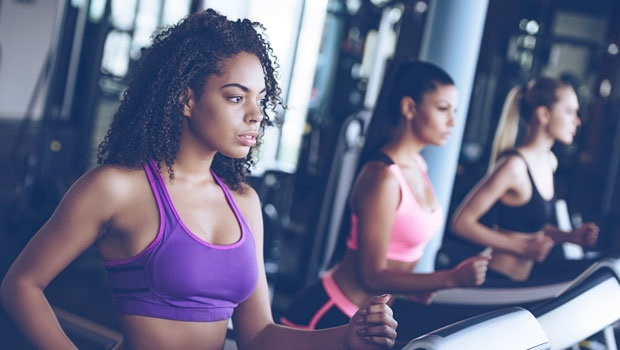 Are you overspending on your workouts?