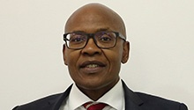 What to expect from The New Age and ANN7 under new owner Manyi