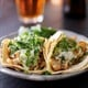 The best Mexican restaurants across SA