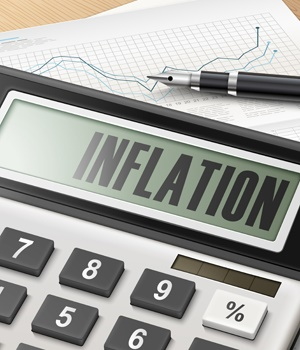 Image result for inflation eases