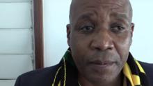 ANC confident on retaining Nelson Mandela Bay