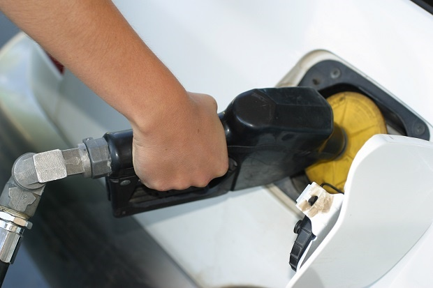 The fuel crisis that hit Pietermaritzburg last week, is under control for now.