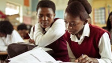 WATCH: SA scholars among world's worst performers in maths, science