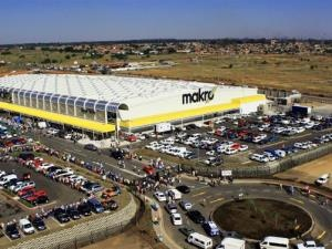 Why Makro is the best company to work for