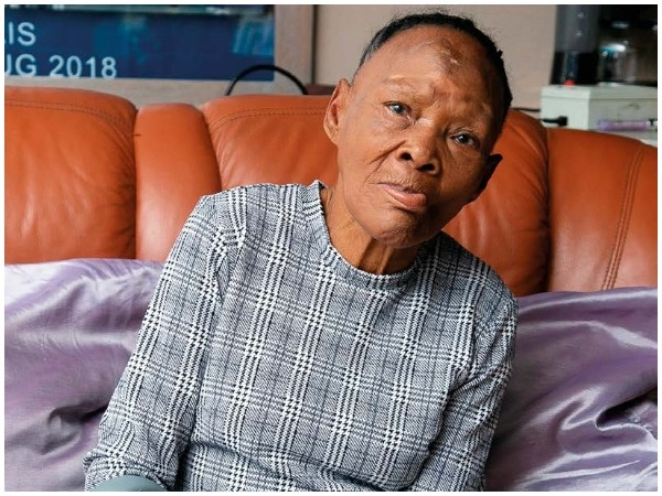 News24.com | Mamelodi Hospital abuse: SAHRC denies deal reached with family of Martha Marais, 76, who was tied to bench
