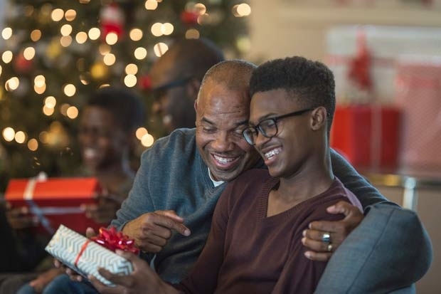 The ultimate Christmas gift guide for teens   Parent24