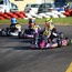 Wheels24 reader Heinrich Sauer shares 98 amazing pictures from the Western Cape regional karting series.
