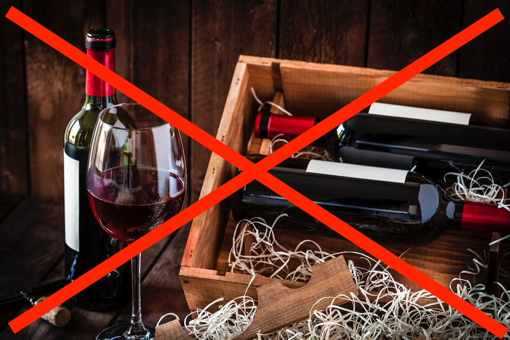 Lockdown: Booze industry calls for urgent reopening under Level 3 - News24