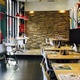 Joburg's new Sushi Burrito & Co - reviewed